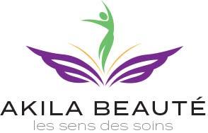 Akila Beauté - Prangins, Nyon, Gland